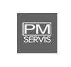 PM Servis